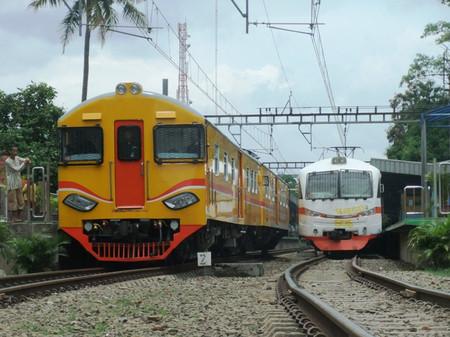 Dscf1699