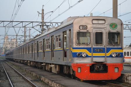 Dsc_1041