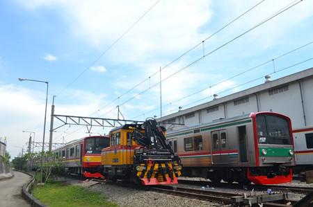 Dsc_0652_r