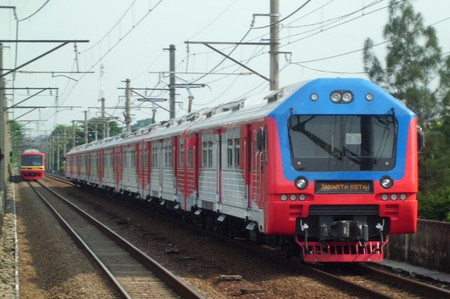 Cimg1764