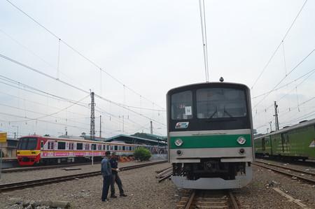Dsc_0069_r
