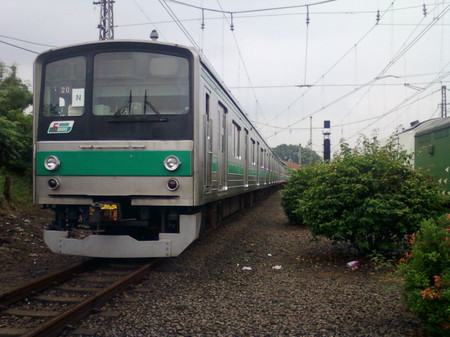 Photo0733