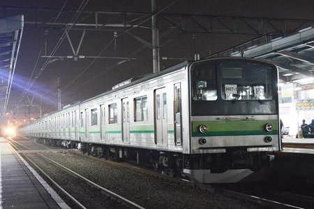 Dsc_0022_r