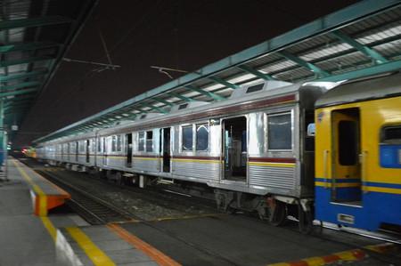 Dsc_0457