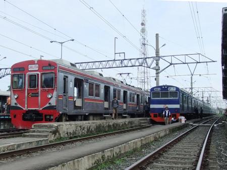 Dscf9220