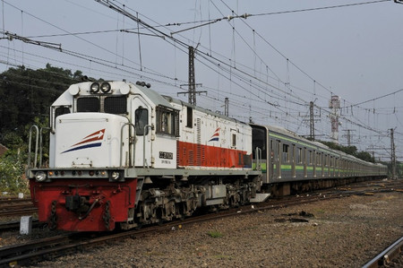S141415