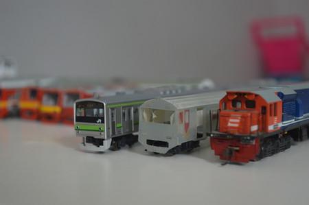 Dsc_0325_r