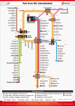 Peta_rute_krl_jarak_stasiun_2015